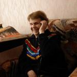 Один из главных героев сериала «Реальные пацаны» родился и вырос в Карпинске