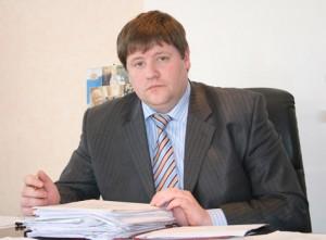К мэру Карпинска за 2011 год через интернет обратилось 338 человек