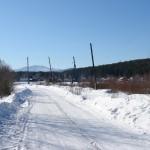 Первые 20 семей из Каквинских Печей будут переселены в Карпинск к концу этого года