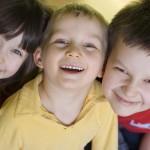 Молодежная Дума Карпинска объявляет начало благотворительной акции