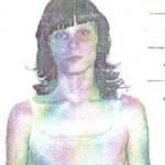 Полиция разыскивает пропавшую без вести девочку