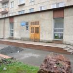 Первая «Ночь музеев» в Карпинске будет интересной