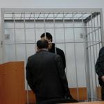 Дело об убийстве Аразова будет пересмотрено в областном суде
