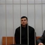 Областной суд не смягчил наказание убийце Марата Аразова