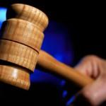 Приговор, вынесенный убийцам краснотурьинского таксиста, вступил в силу
