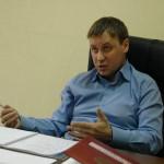Коммунальщиков в Карпинске стало больше