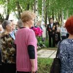Карпинск провел День памяти и скорби