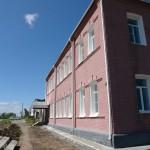 В Карпинске открывается реабилитационный центр для наркозависимых