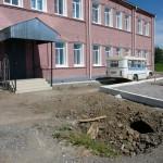 Реабилитационный центр для наркоманов в Карпинске открыт... на бумаге