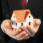 Еще один ветеран в Карпинске нуждается в улучшении жилищных условий