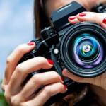 В Карпинске ищут фотографов