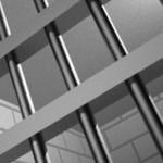 Дело об убийстве 11-летней девочки в Карпинске будет прекращено