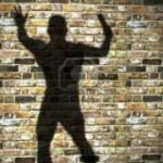 Карпинская полиция предупреждает: в городе может появиться серийный убийца
