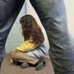 В Карпинске задушили 11-летнюю девочку