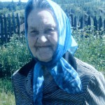 Тело пропавшей пожилой женщины обнаружил грибник
