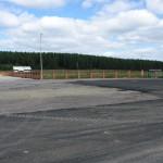 Новое кладбище откроется в Карпинске к середине сентября