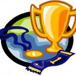 Мэр наградит спортсменов