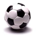 На карпинский футбол приглашаются болельщики