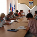 Муниципальные предприятия Карпинска поддержат. Рублем