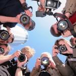 Депутаты молодежной Думы Карпинска организовали фотовыставку