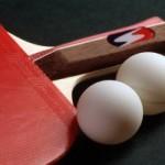 В Карпинске пройдет областной турнир по настольному теннису