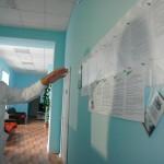 Карпинский центр для реабилитации наркозависимых принял первых пациентов