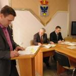 Роспотребнадзор назвал правила по благоустройству Карпинска «написанными для того, чтобы написать»