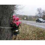 В Карпинске отслужат панихиду по погибшим в ДТП