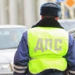 ГИБДД Карпинска разыскивает свидетелей ДТП