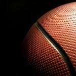 В Карпинске закончились соревнования по баскетболу