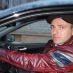 В Карпинске пропал предприниматель