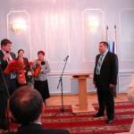 Вервейна, мэра Волчанска предупредили: областные деньги город тратил не по назначению