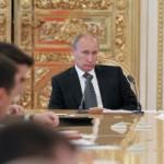 «С Путиным мы придем к победе»