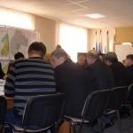 Карпинские депутаты проголосовали за своих кандидатов в Общественную палату