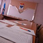 В Карпинске депутаты городской Думы проведут первое заседание в этом году