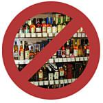 За продажу алкоголя несовершеннолетним можно получить до 500 тысяч штрафа