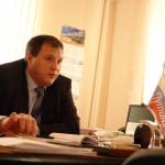 В Волчанске построят дорогу между северной и южной частями города