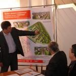 Депутаты провели первое в этом году заседание, где обозначили планы по развитию Карпинска