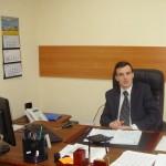 Прокурор подписал обвинительное заключение в отношении Евгения Веккера, бывшего директора ООО «Жилкомсервис»