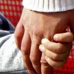 Усыновление в Америку: вопрос закрыт