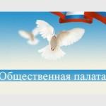 Состав Общественной палаты в Карпинске утвержден