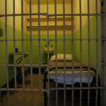 В Карпинске задержан молодой мужчина. Его подозревают в педофилии