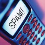Как избавиться от sms-рекламы?