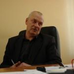 В Карпинске УК «Дом» привлекли к административной ответственности