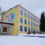 Власти Волчанска приняли решение по оптимизации школ