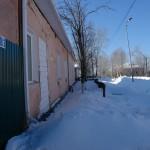 В Карпинске хотят переименовать одну из улиц. Местные жители не согласны