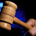 Суд рассмотрит «дело Веккера» через неделю