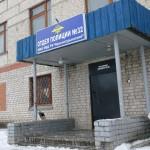 Карпинцам нанесли ущерб в 107 тысяч рублей
