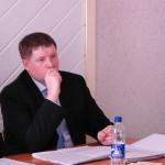 Сергей Бидонько ответил на некоторые вопросы недовольных им предпринимателей