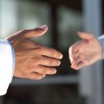 В Свердловской области открыт прием заявок на получение государственной поддержки бизнеса